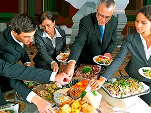 """Результат пошуку зображень за запитом """"корпоративне харчування"""""""